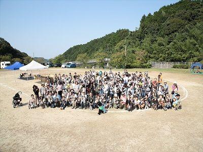 九州シュナ163