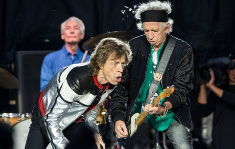 GettyImages-961547374_ROLLING_STONES_1000-720x457
