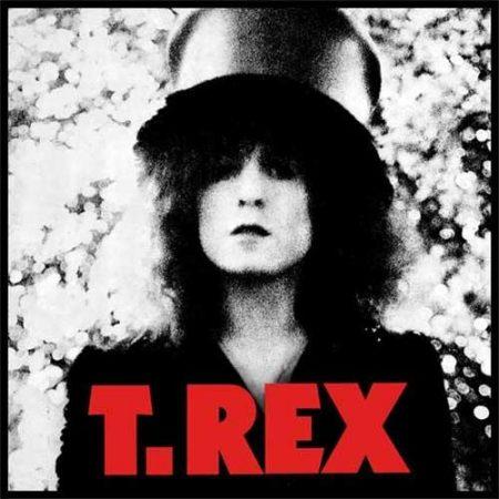 TREX-1-450x450