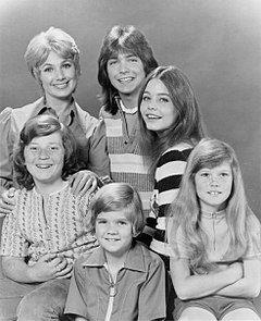 240px-The_Partridge_Family_Cast_1972