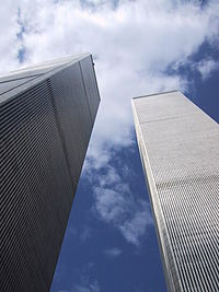 200px-Y24-Wtc-september-5