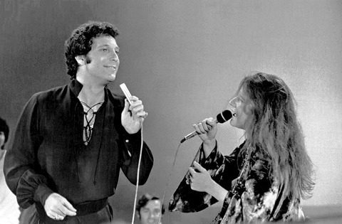 Janis_Joplin_Tom_Jones_1969