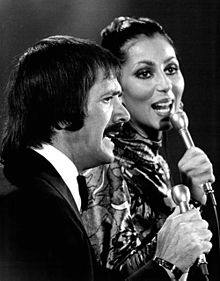 220px-Sonny_and_Cher_Show_-_1976