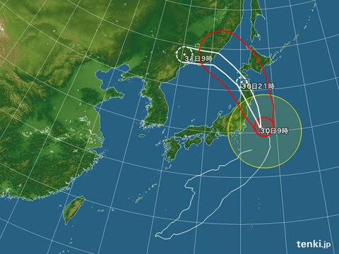 japan_near_2016-08-30-09-00-00-large