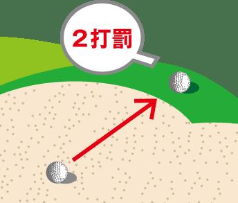 golfrule2019-4