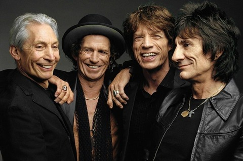 2015RollingStones_Press_1_010715-720x477