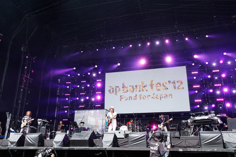 apbankfes2012_livephoto_fixw_730_hq