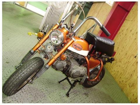 bike_10_4