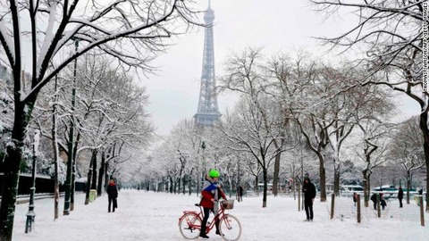 paris-snow-03