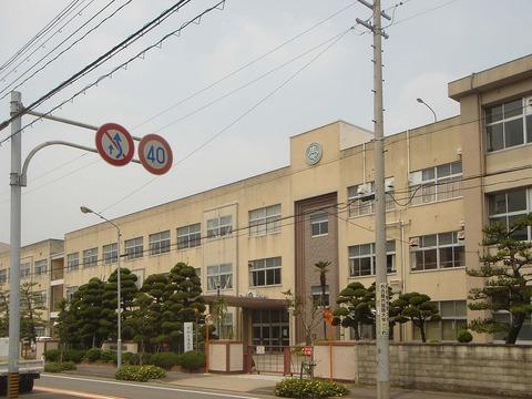 Aichi_Prefectural_Aichi_Technical_High_School