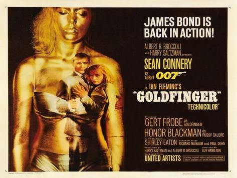 007-ゴールドフィンガー_a-G-8037139-0