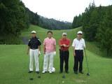 21-golf2