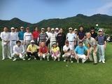 ゴルフ30