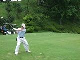 21-golf4