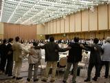 平成26年総会3