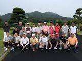 平成26年ゴルフ1