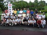 21-golf