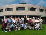 2011_golf1