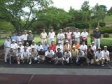 golf2008-1