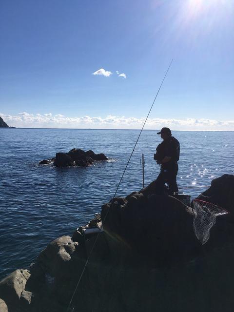 釣り8JPG