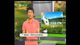 中国 番組