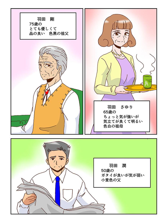 manga_sheet04