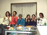 新年会2007