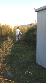 草刈サポさん3