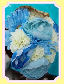 くまこのお花4