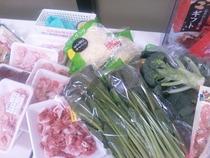 マーケット(4)食材野菜12,22,27