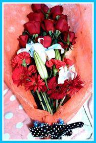サクラのお花1