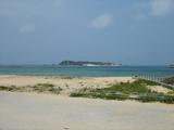 700_安田海岸