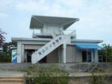 680_嵐山展望台
