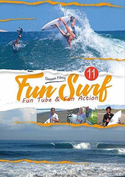 funsurf11