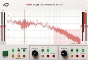 weiss-deess-screenshot