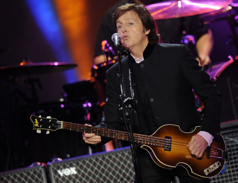 Aol_music_paul-mccartney-covers-album_1