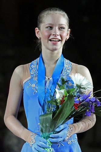 2011_Grand_Prix_Final_Julia_LIPNITSKAIA