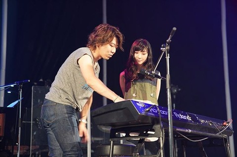 photo-download-1 (3)