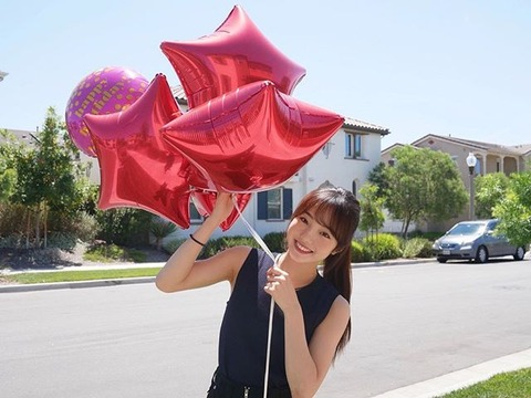 photo-download-3 (2)