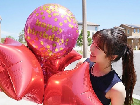 photo-download-2 (2)