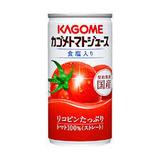 14トマトジュース8