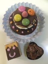 15チョコレート2