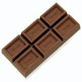 14チョコレート6
