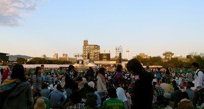 京都音楽博覧会2