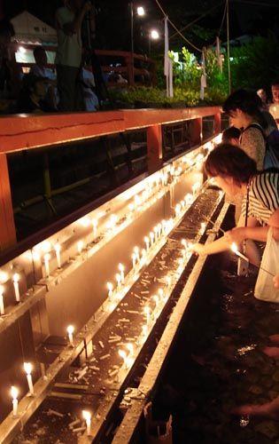 みたらし祭2012-1