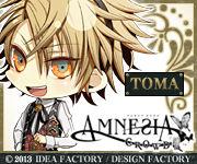 toma_m