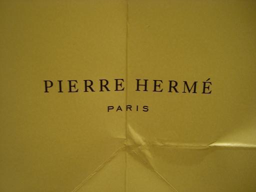 PIEERE HERME