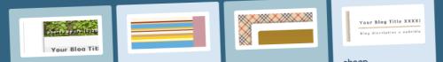 smart columns