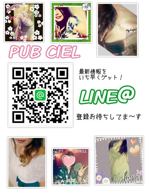 16-09-23-23-13-11-595_deco