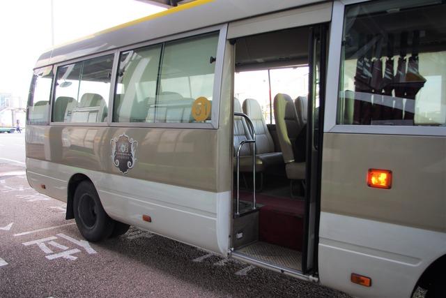 IMGP9090 (2)